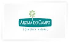 logo-aroma-do-campo - Copy