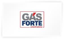 logo-gas-forte - Copy - Copy