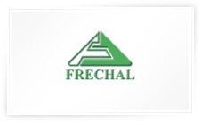 logo-frechal - Copy