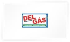 logo-del - Copy