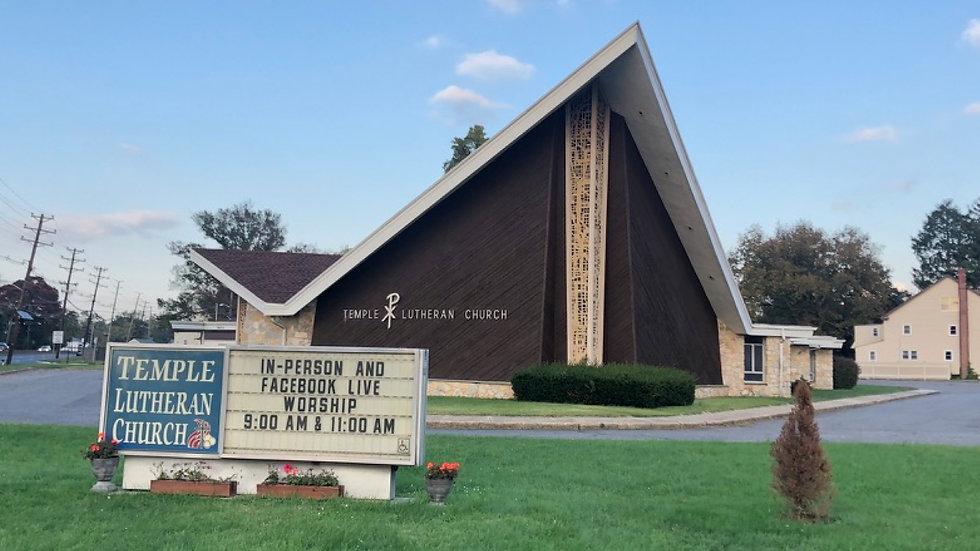 church Reformation.009.jpeg