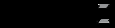 MIV-03 - Sem Investimentos (1).png