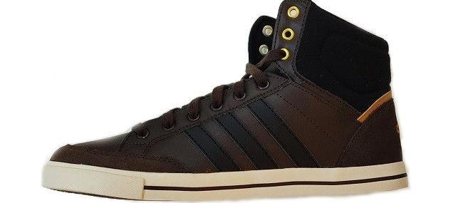 Adidas Neo Cacity Mid