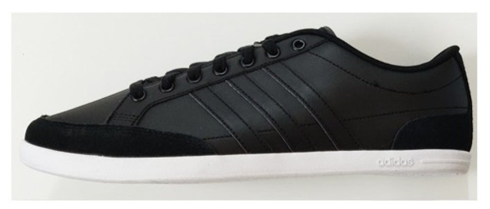Adidas Caflaire Shoes