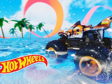 Roblox Hot Wheels Racing Codes - June 2021