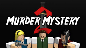 Roblox Murder Mystery 2 Codes - April 2021