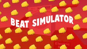 Roblox Beat Simulator Codes - April 2021