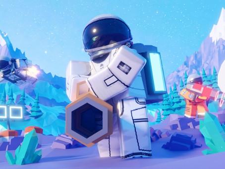 Roblox Planet Mining Simulator Codes - July 2021