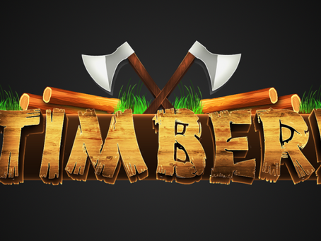 Roblox Timber! Codes - July 2021