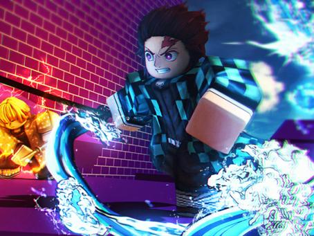 Roblox Anime Run Codes - July 2021