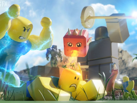 Roblox Gym Realms Codes - July 2021