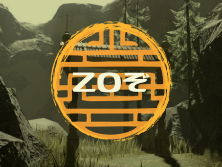 Roblox Zo Codes - September 2021
