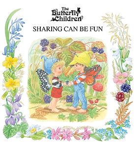 Sharing Can Be Fun.jpg