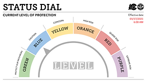 blue dial.PNG