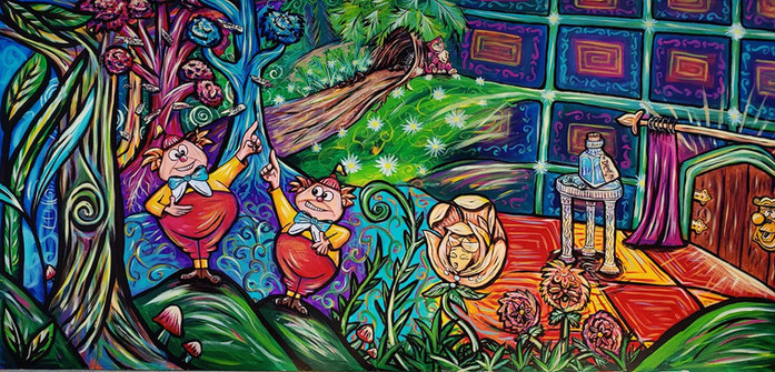 Wonderland (5 of 5)