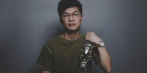 Alan Kwan