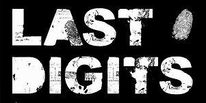 Last Digits