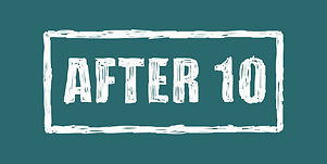 After10