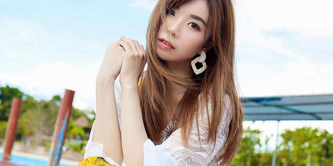 Vera Liu 廖貝瑩