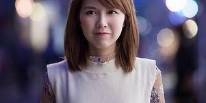 Uka Yeung 楊雅餘
