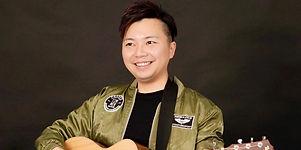 Oscar Ngan 顏昊天