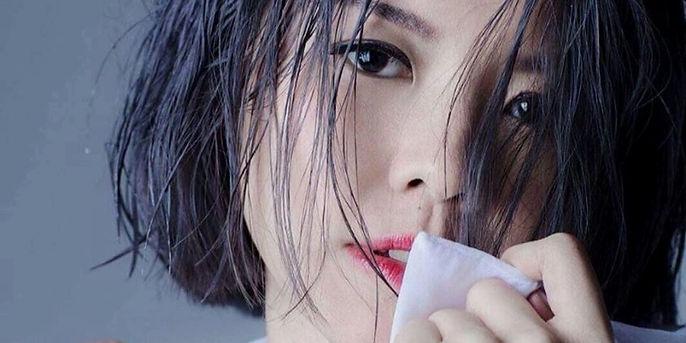 Wendyz Zheng 鄭嘉嘉