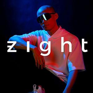 Zight