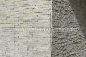 Stone veneer.jpg
