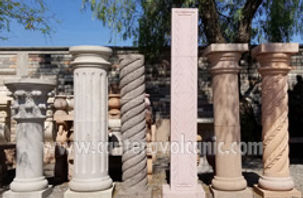Link Volcanic Stone Columns.jpg