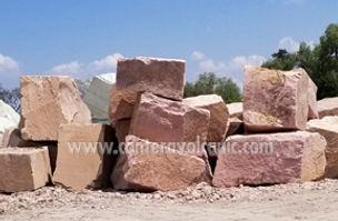 Link Our Raw Material.jpg