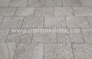Link Modern contemporary Driveway tiles.