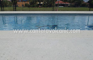 Link pool deck 2.jpg