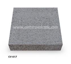 CV-017