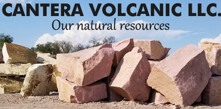 How Cantera Volcanic LLC Has Established A Reputation For Excellence