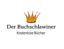 Kostenloses Buch von www.buchschlawiner.de Buchschlawiner