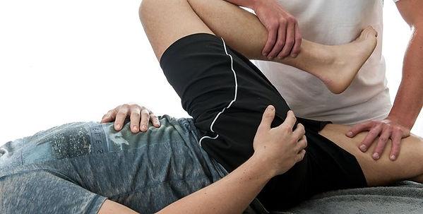 sport_massage_glut_stretching_edited.jpg