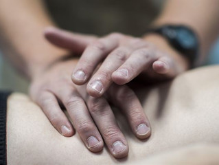 The future of Massage Therapy