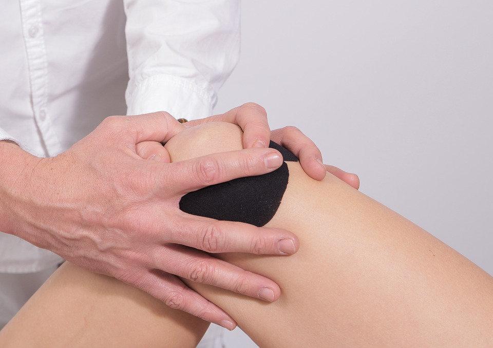 Specific Orthopedic Massage