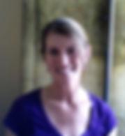 Colleen2012a.jpg
