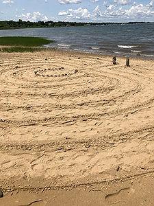 labyrinth2021.jpg