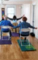 chair-yoga-crop.jpg