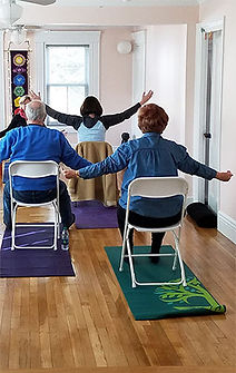 chair-yoga-crop.jpg