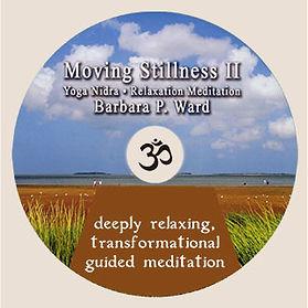 moving-stillness2.jpg