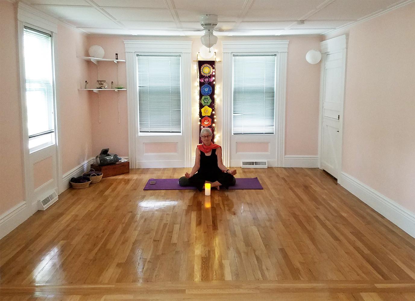 ginny-meditates.jpg