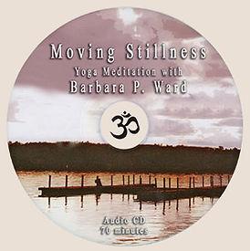 moving-stillness1.jpg