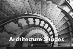 צילומי ארכיטקטורה - גלריית צילומים אורה גזית