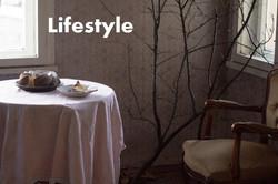 צילומי לייף סטייל - גלריית צילומים אורה גזית