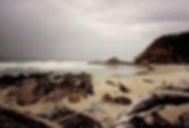 חוף, אוסטרליה - יומן מסע - טיול אחרי צבא