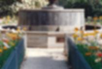 אנדרטה, אוסטרליה - יומן מסע - טיול אחרי צבא