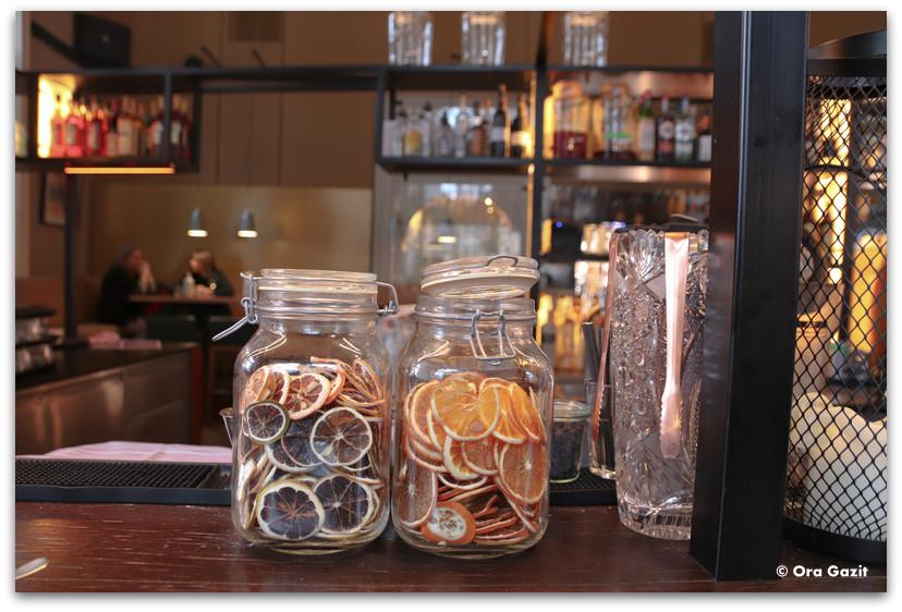 בית קפה - טיול בוינה - מה לעשות בוינה - וינה בשלושה ימים